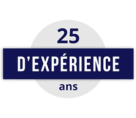 25ans-experience