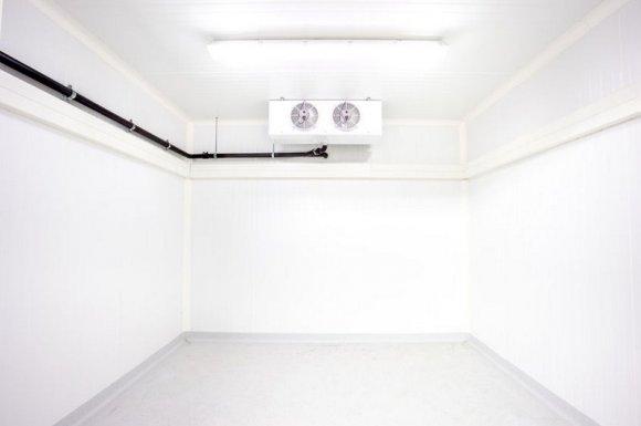 Chambres froides Entraigues-sur-la-Sorgue